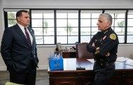 Mérida y Miami sienta las bases para futuros intercambios