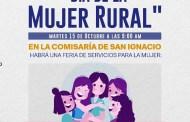 El IMM de Progreso brindará servicios médicos gratuitos, en el Día de la Mujer Rural