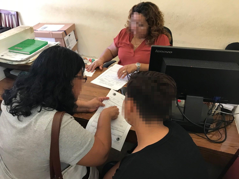 Niño trans de 12 años gana un amparo para cambiar su género, en Yucatán