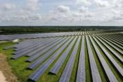 Yucatán se consolida en la producción y uso de energías limpias