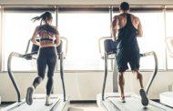 Hacer ejercicio antes de desayunar, te ayuda a quemar grasa