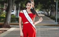 Otra mentada de Madre para los yucatecos: La Feria de Xmatkuil tendrá dos reinas