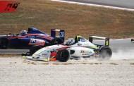 La Fórmula 4 NACAM vuelve al Emerson Fittipaldi de Yucatán, el 25 y 26 de enero del 2020