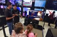 Walmart vende por error pantallas en dos mil pesos, en la Ciudad de México