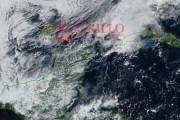 Hoy sábado en la mañana hubo 14º C en Abalá y en Oxkutzcab, dice la Conagua