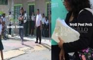 Una prefecta intentó boicotear al director de la Secundaria de Cansahcab