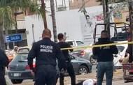 Matan a balazos a una maestra durante el Desfile de la Revolución Mexicana, en Coahuila