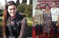 Lindya coloca a familiares y amigos en puestos públicos, denuncian