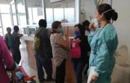 Yucatán, primer lugar en defunciones por influenza: Van cuatro casos