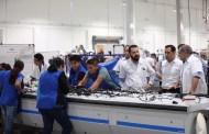 Yucatán, el estado con más generación de empleos, según el INEGI