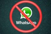 A partir del 31 de enero, el iOS 8 y el Android 4.0.3 se quedarán sin WhatsApp
