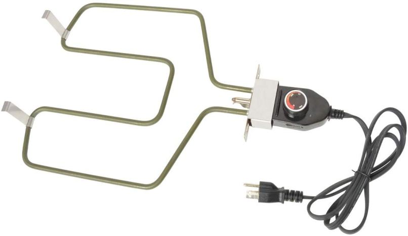 Replacement Part Electric Smoker And