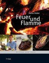 Feuer und Flamme: Grillen und mehr -