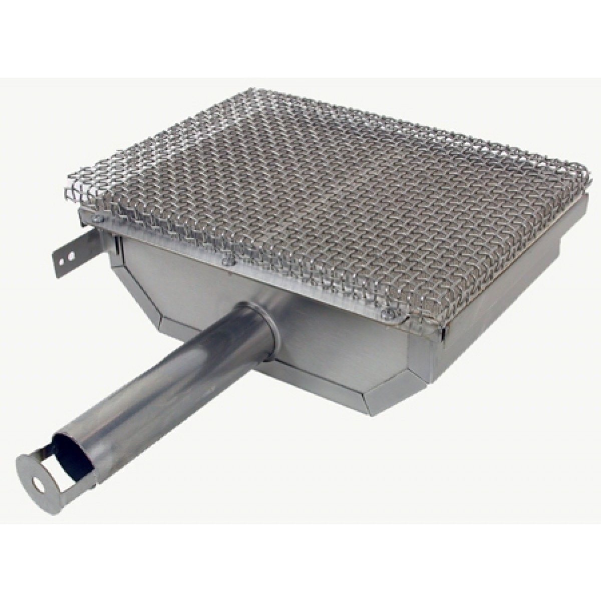 https grillwithinfrared com solaire burner for tec patio ii sterling ii sterling iii gas grills
