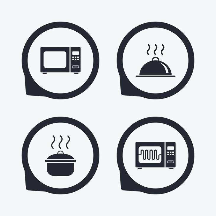 Cooking Versatility