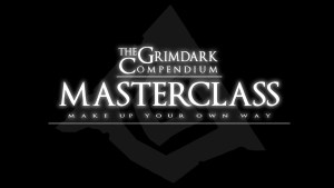 The Grimdark Compendium Masterclass - Everything You Need to Know Before Deciding to Take the Course