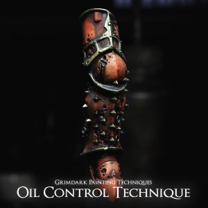 Intermediate: Oil Control