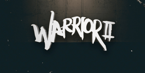 "Jammz Announces ""Warrior 2"" For Nov. 30th"