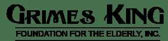 GRIMES KING logo2