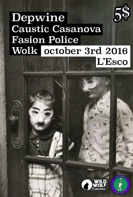 october-3rd-lescogriffe