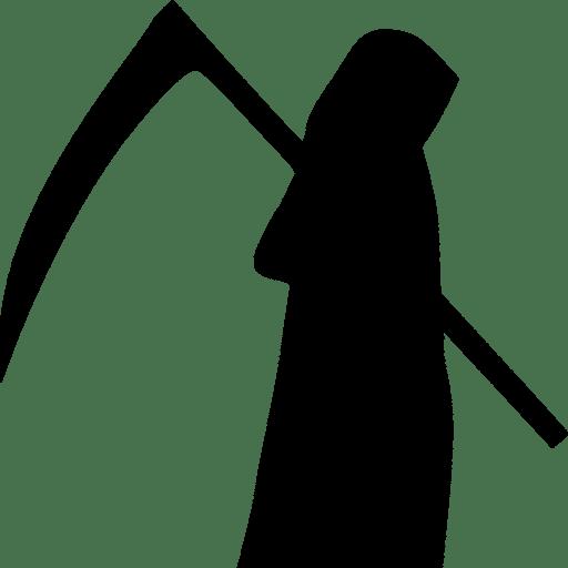 Installing a John the Ripper Cluster (Fedora 23/24) | GrimBlog