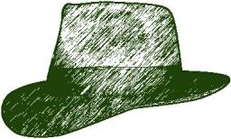 Grimkjell e hattmainn