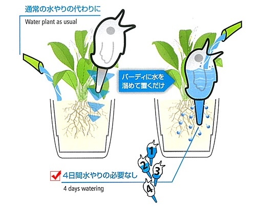 water-torisetu