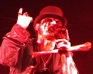kingdiamond02