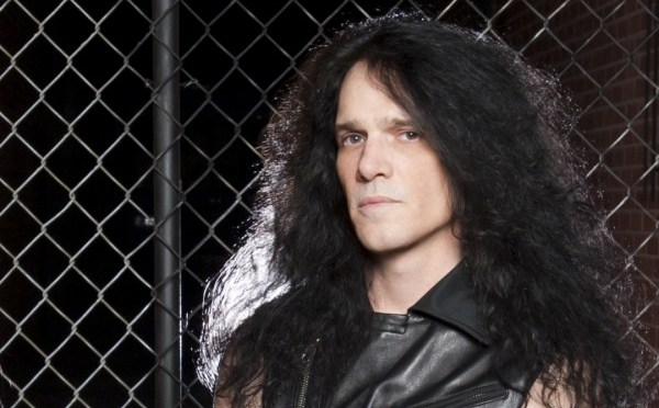Morbid Angel interview with Trey Azagthoth