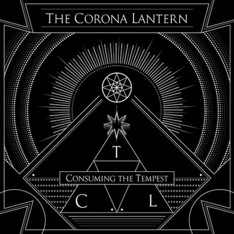 The Corona Lantern