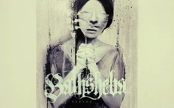 Bathsheba – Servus