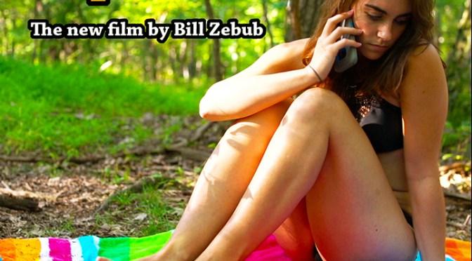 "Bill Zebub's ""Exploitation"" film is now streaming"