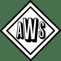 normativa-aws-grimosa