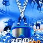 Affiche Hauteluce 2020