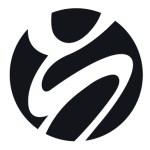 Logo GGG noir