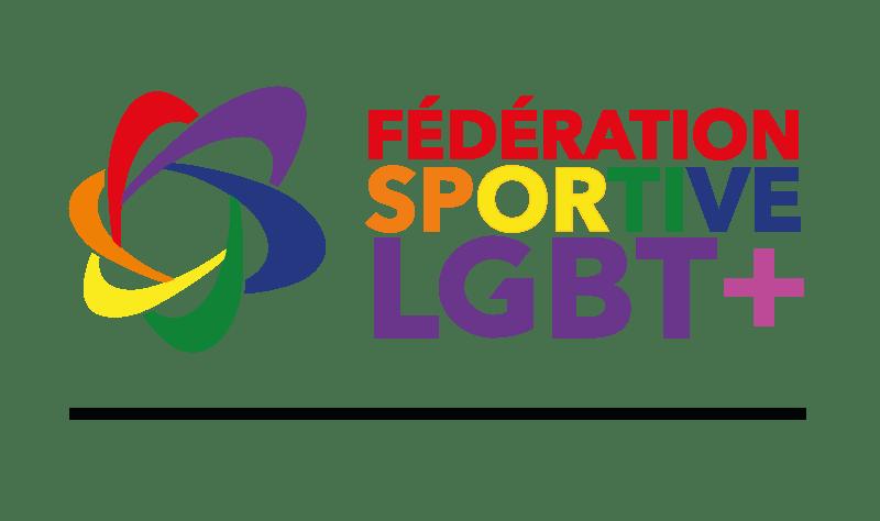 Fédération sportive LGBT+