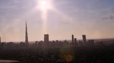 DCS-persiangulf-skyline