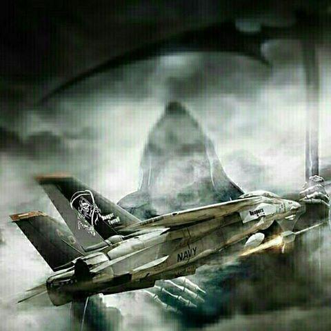Fear the Reaper.jpg