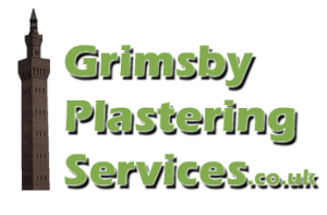 Grimsby Plastering Services