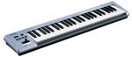 Edirol PC-50 MIDI keyboard