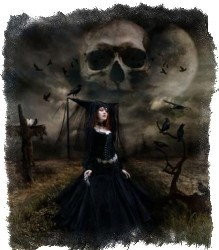 este posibil să se vindece în mod vrăjitor