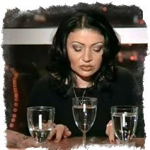 Экстрасенс зулия раджабова и ее предсказания. Зулия Раджабова: биография дагестанской ясновидящей