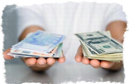Кубань кредит банк вклады физических