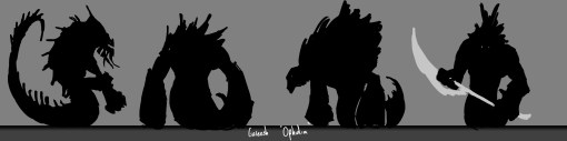 Ophidia_Concepts_ 10