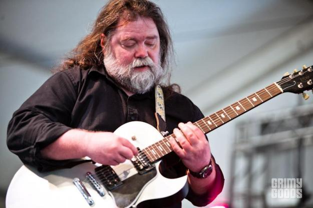 roky erickson fyf photos