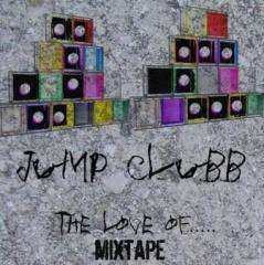 JC_mixtape1 copy
