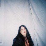 https://i2.wp.com/grimygoods.com/wp-content/uploads/2012/02/Trust-TRST-Album-Cover-150x150.jpg