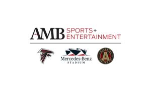 AMBSE-Logo
