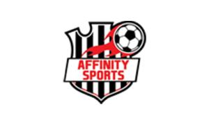 Affinity-Sports-Logo