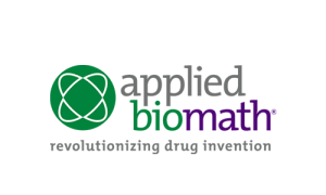 Applied-BioMath-Logo